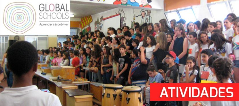 "Momento Musical ""Global Schools"""